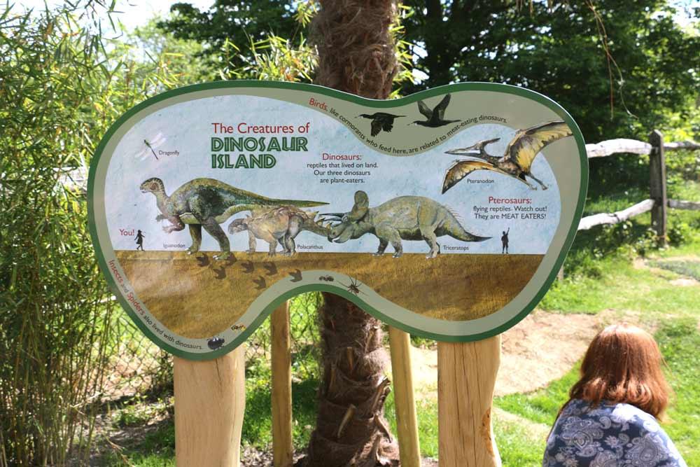 creatures-of-dinosaur-island