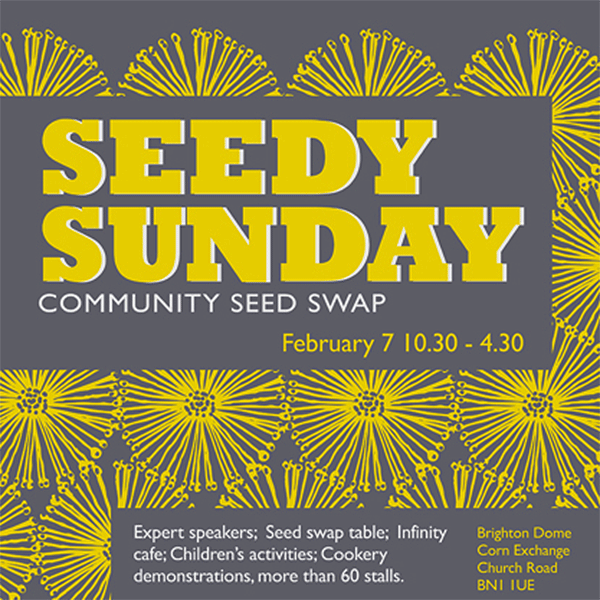 seedy-sunday-thumb